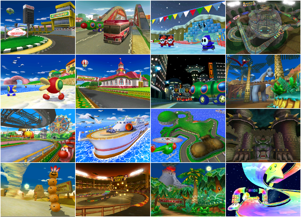 Luigi | Mario Kart: Double Dash!! Wiki | FANDOM powered by ...  |Baby Mario And Baby Luigi Mario Kart Double Dash