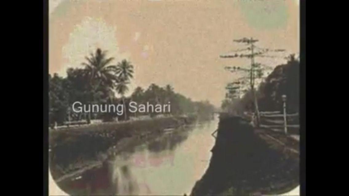 http://youtu.be/eLDP8nFF9Ew