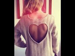 Αποτέλεσμα εικόνας για diy clothes tutorials