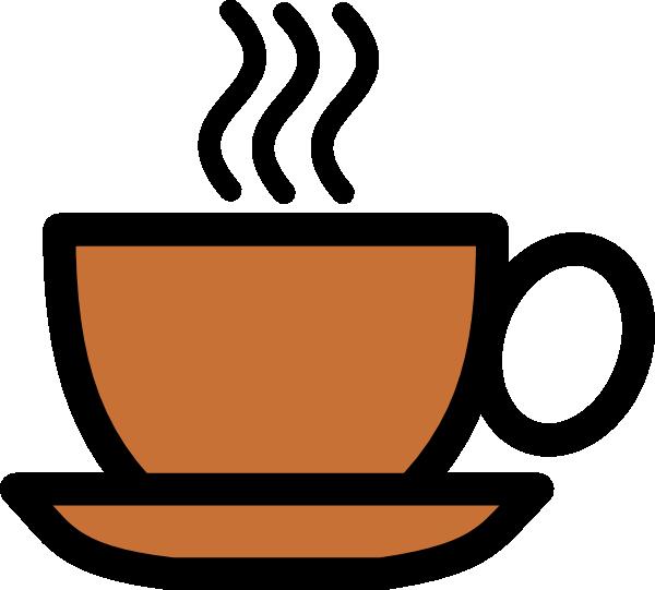 cartoon coffee shop coffee clip art vector clip art online rh pinterest com coffee shop table clipart