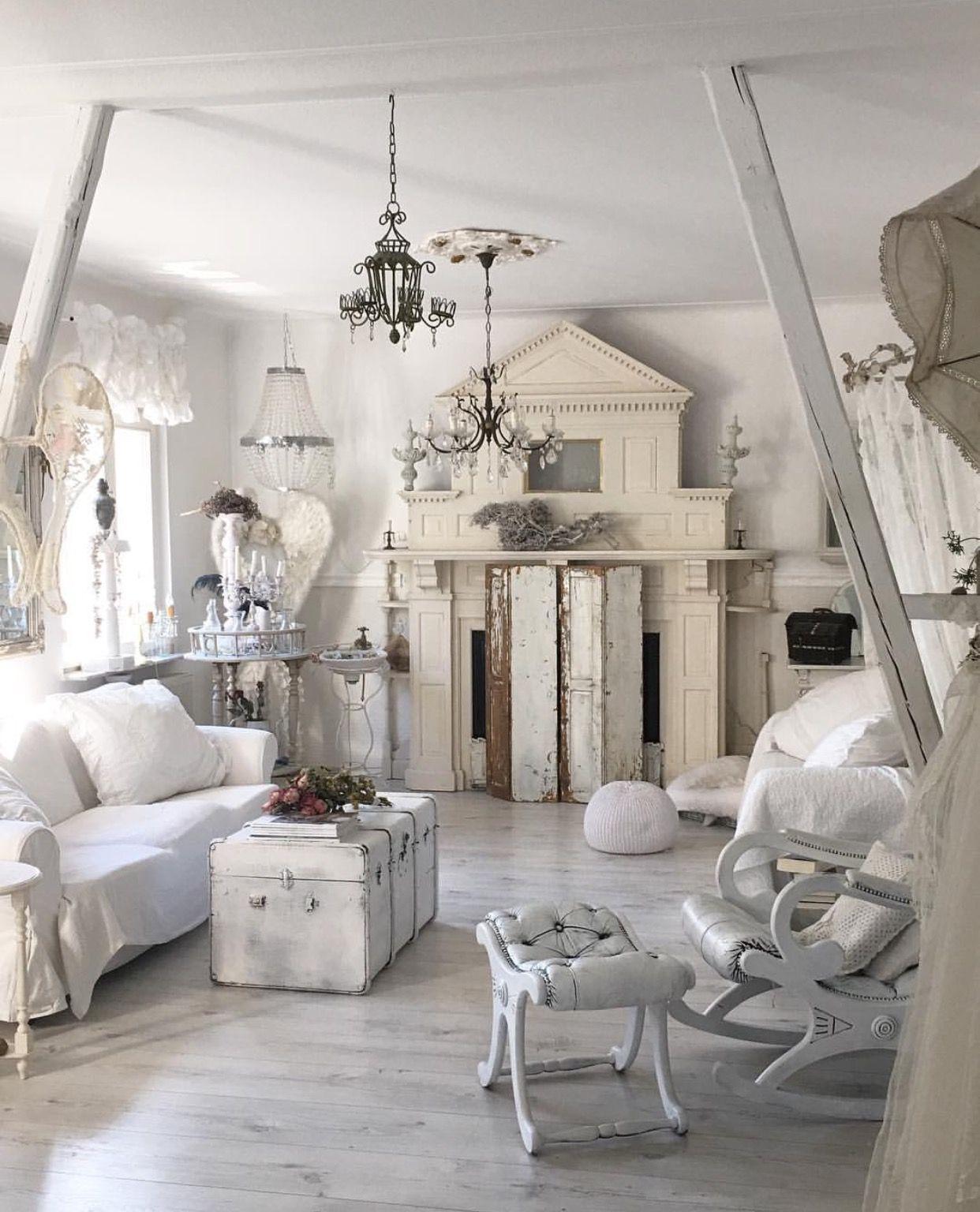 wohnideen zimmer htte, white & cream. … | pinteres…, Design ideen