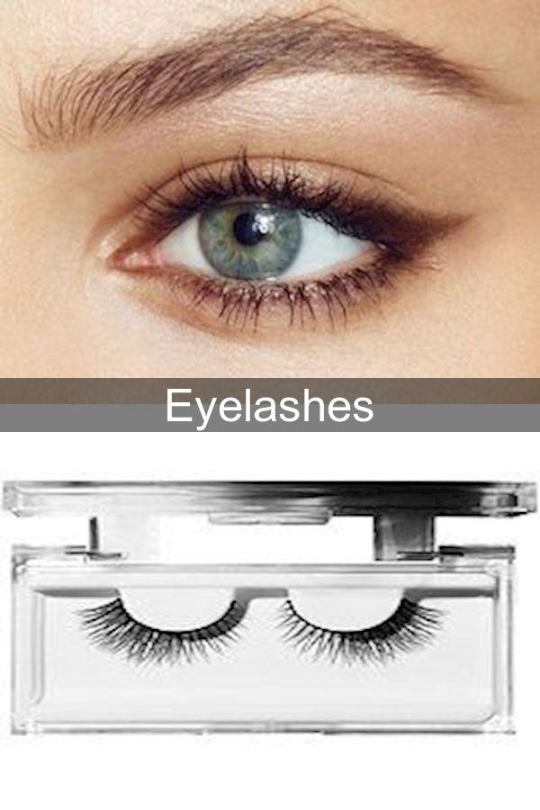 Eyelash Extender | Eyelash Extension Deals | What Are Good ...
