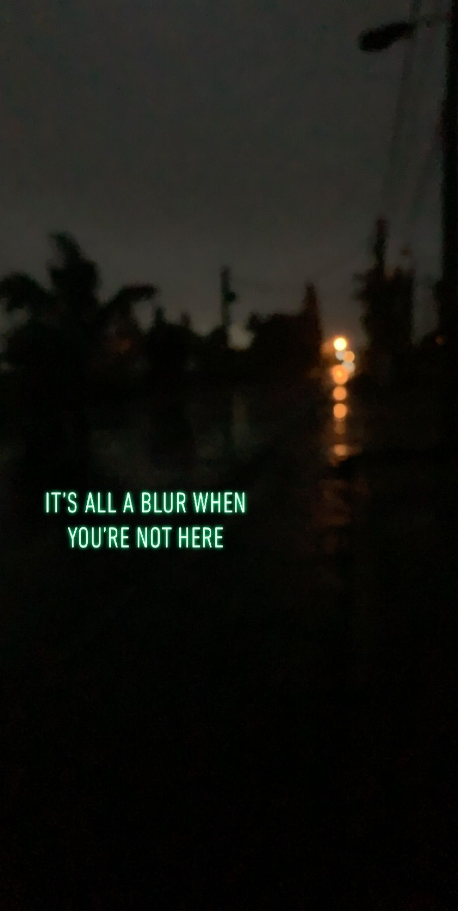 Collection 37 Blur Quotes 2 And Sayings With Images Blur Quotes Quotes About Photography Life Captions