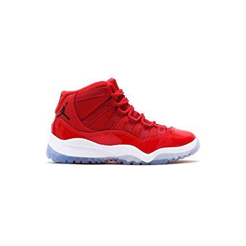 a7136ffe77e4 Jordan Retro 11