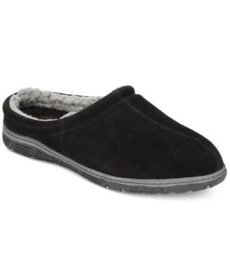 24932e6e2613 Rockport Men s Slippers