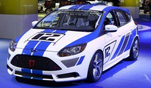 Harga Pasang Stiker Mobil Full Body Makassar Laquna Variasi Toko
