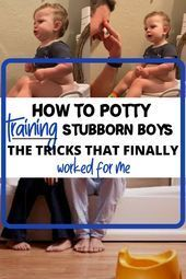 Mum and Them -  Potty Train a boy! A little bit difficult job! Because the boys ... -  Mum and Them –  Potty Train a boy! A little bit difficult job! Because the boys are very differen - #babycaretips #because #bit #Boy #Boys #DestinationWedding #difficult #homeschoolingideas #job #little #Mum #potty #train