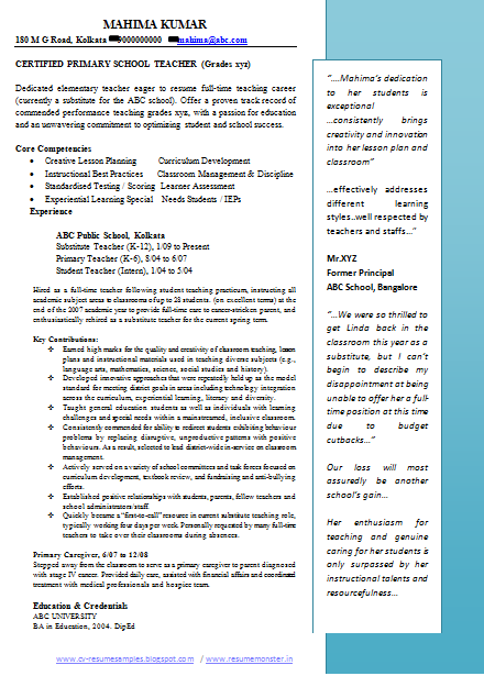 professional curriculum vitae beautiful resume template   sample    professional curriculum vitae beautiful resume template   sample for all     download as many cv    s for mba  ca  cs  engineer  fresher  experienc…