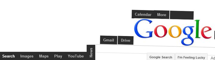 Google Zero Gravity Mr doob | Techno Updates Gig Master