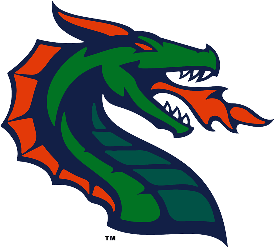 Seattle Dragons Xfl teams, Xfl football, Football logo