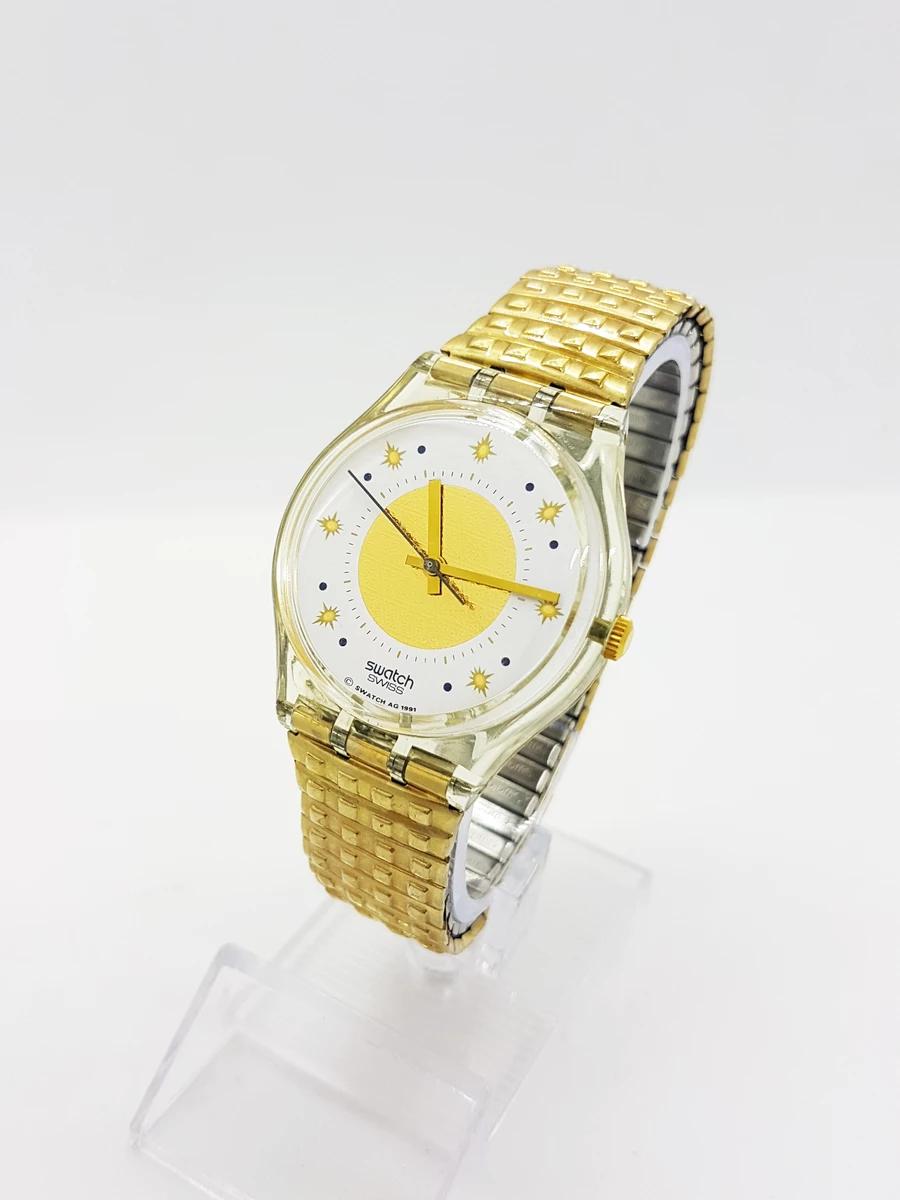 Часы swatch заложить часов скупка краснодар дорогих