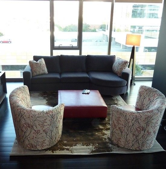 Living Room Funky Chair Design, Pictures, Remodel, Decor and Ideas - page 609