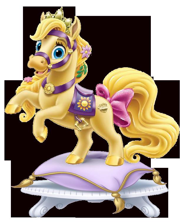 Palace Pets By Isabelle De Beukelaer Princesas Disney Princesas Animais De Estimacao