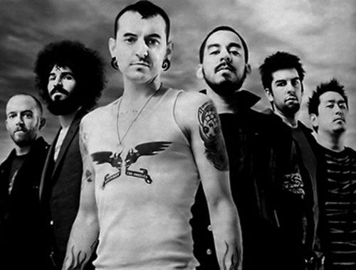 Linkin park linkin park pinterest linkin park park and linkin park stopboris