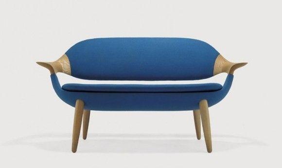 IS Sofa by Inoda+Sveje4