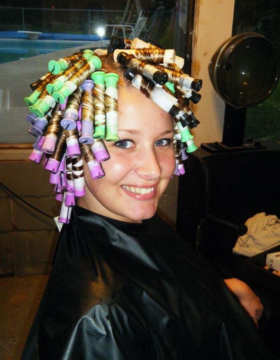 Extreme hair perm newhairstylesformen2014 com