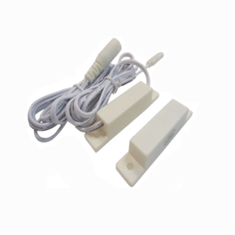 Professional Wholesale Best Selling Dc 12v Magnetic Sensor Switch 3a Magnetic Intelligent Light For Led Bar Strip L Light Sensor Switch Bar Lighting Led Flexible Strip