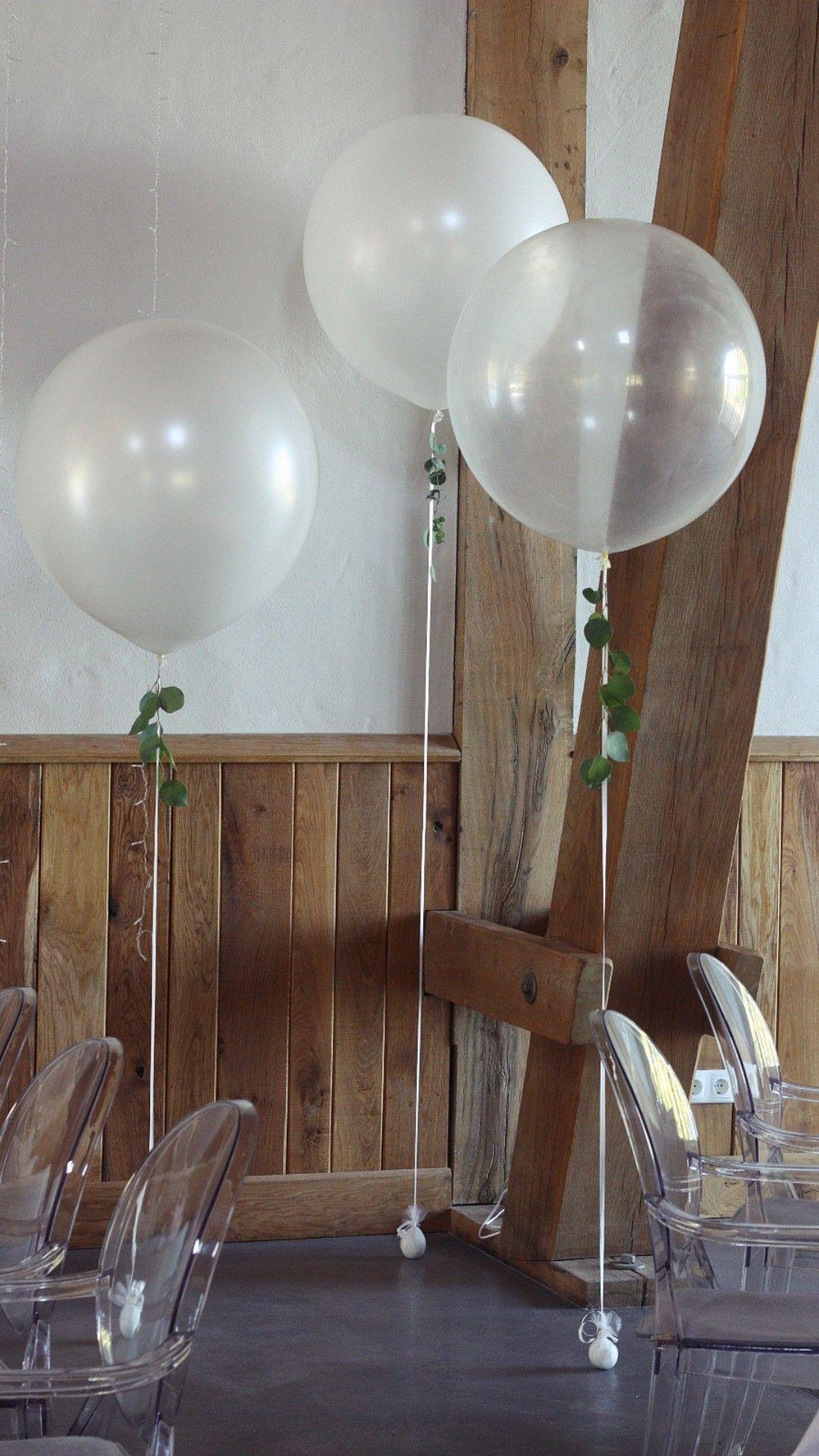 Luftballon Hochzeit Raumdeko Helium In 2020 Vintage Hochzeit Deko Hochzeitsdekoration Luftballons Hochzeit