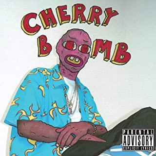 vote igor poster in 2020 Album cover art