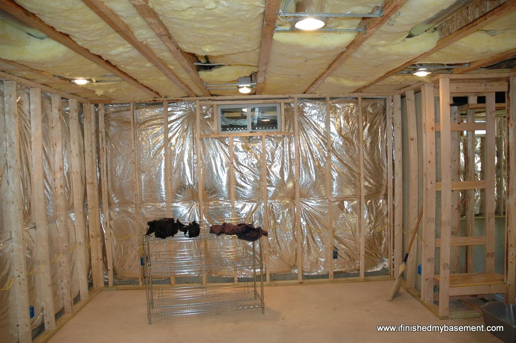 How To Build Shower Walls | these walls stick by stick. Once I knew ...