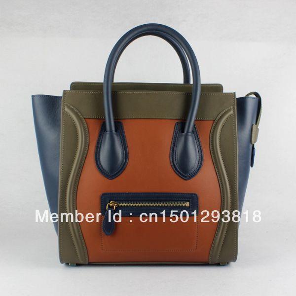 Smart Handbags Multicolor Mini Luggage Tote On Aliexpress For 420 00