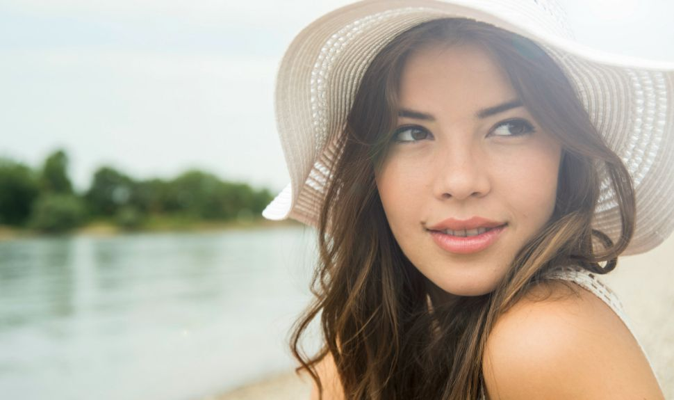 A Dermatologist Busts the Myths and Misconceptions About