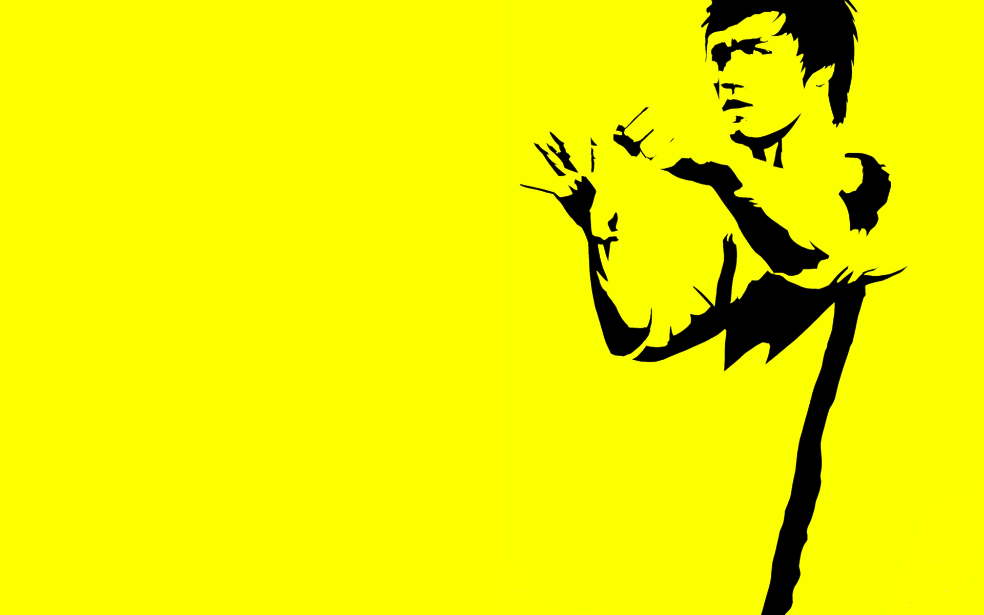 Bruce Lee Images Free Download Bruce Lee Art Wallpaper Iphone Art Prints Quotes