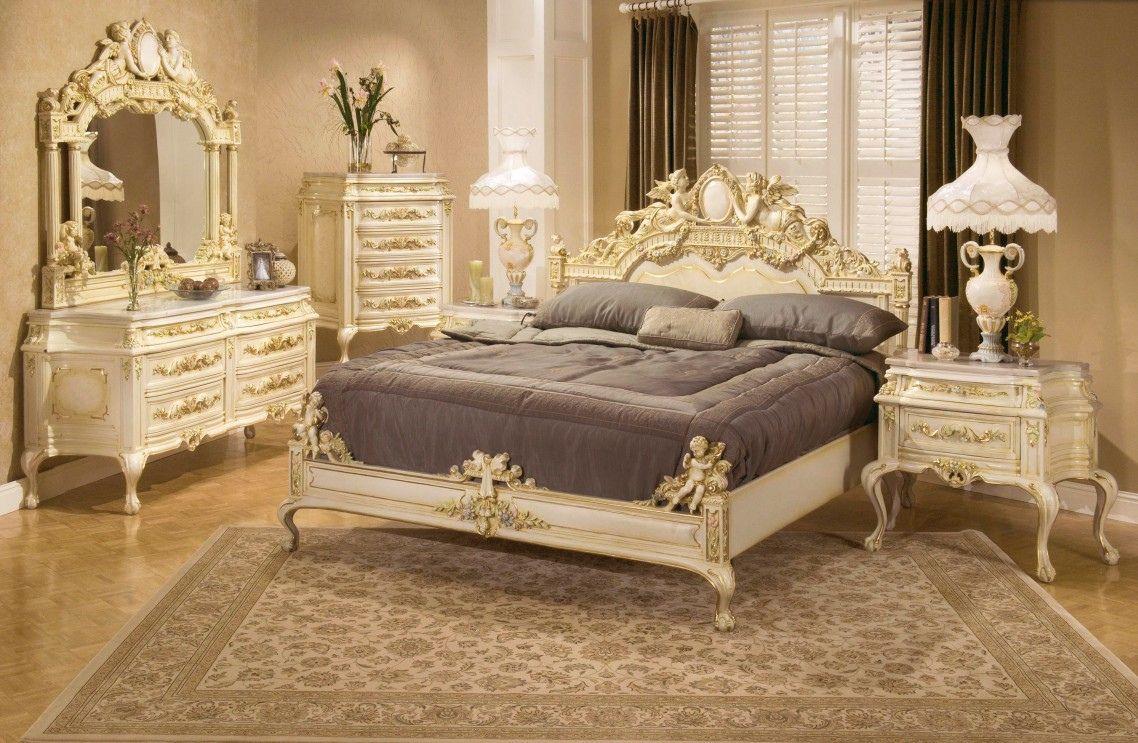 Queen Anne Style Bedroom Furniture - Best Interior Paint Brands