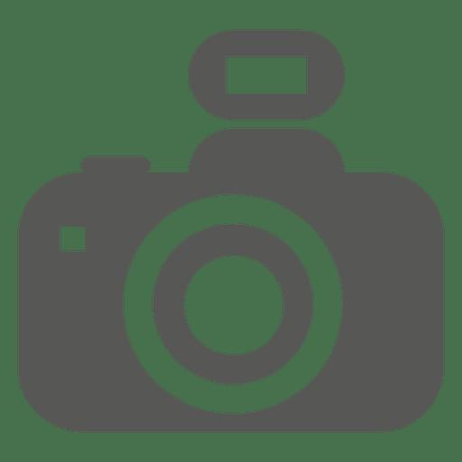 Dslr Camera Icon Ad Sponsored Sponsored Icon Camera Dslr Camera Icon Digital Camera Photography Dslr Camera
