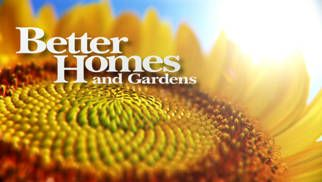 17 Best 1000 images about Better Homes Gardens Australia on Pinterest