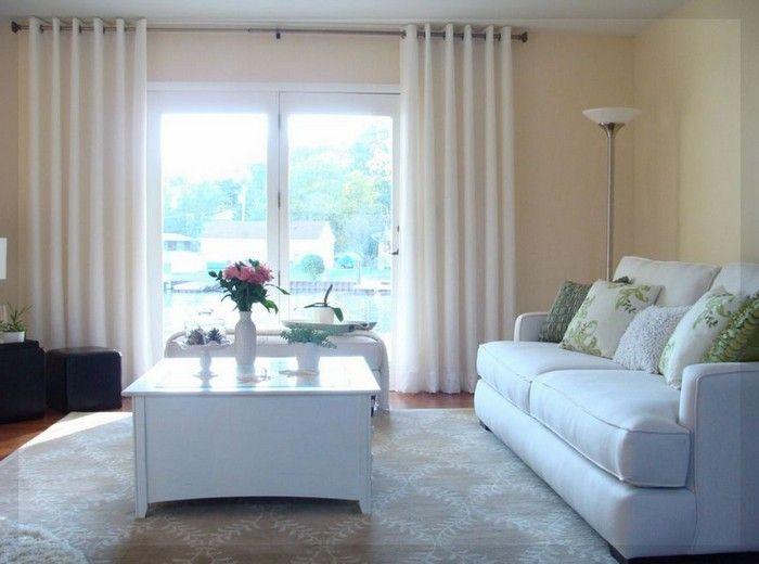 neues wohnzimmer fenster ideen #WohnzimmerDekor #WohnzimmerDesign - wohnideen wohnzimmer beige