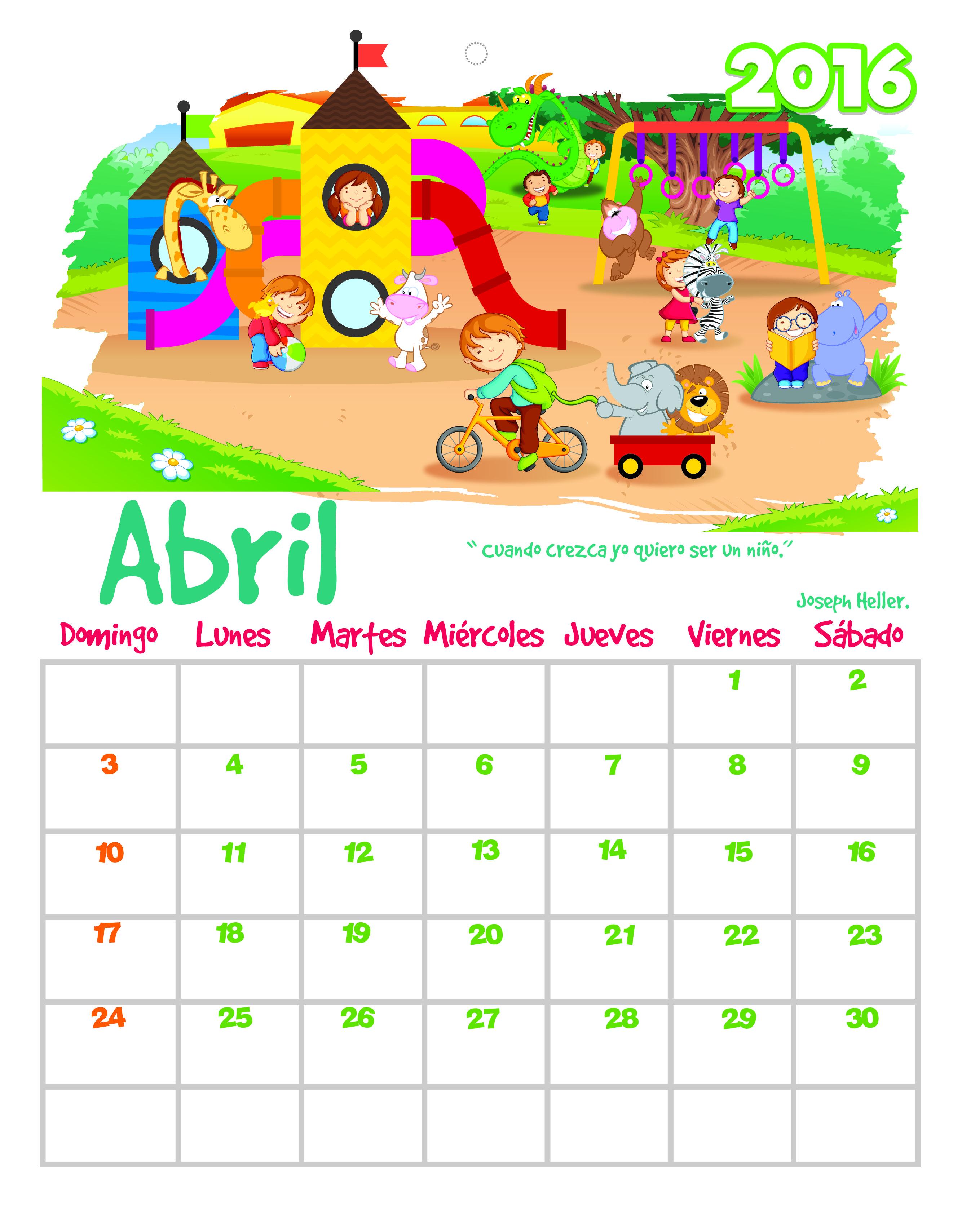 MARY RIOS (chechezayalex75) auf Pinterest