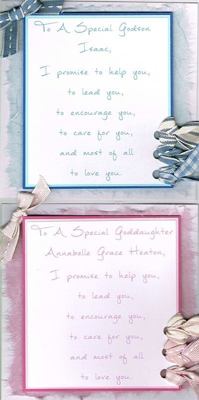 Age Specific Cards Christening Cards Christening Gifts For Boys Baptism Gifts For Boys