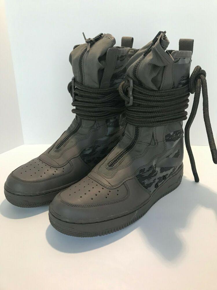 nike air force h1 Shop Clothing \u0026 Shoes