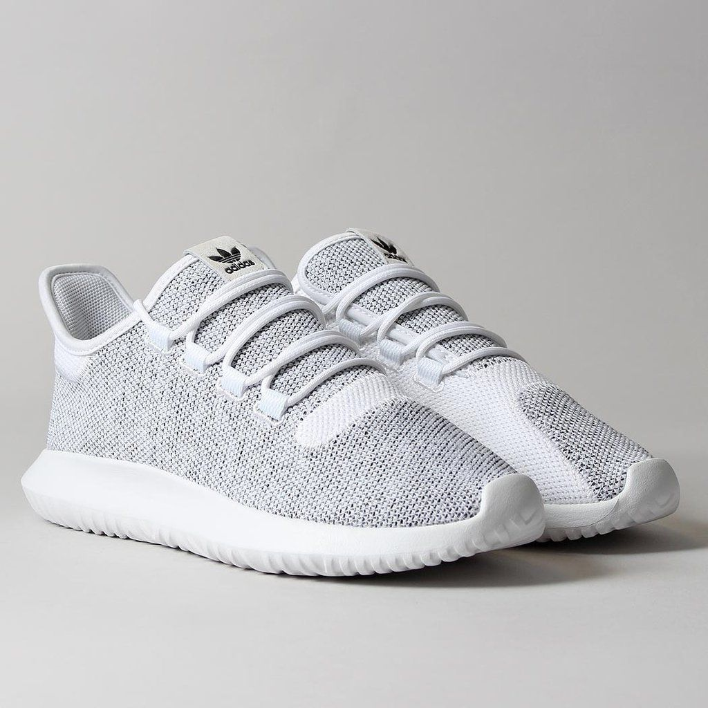 adidas shoes tubular shadow white camo wedding 627069