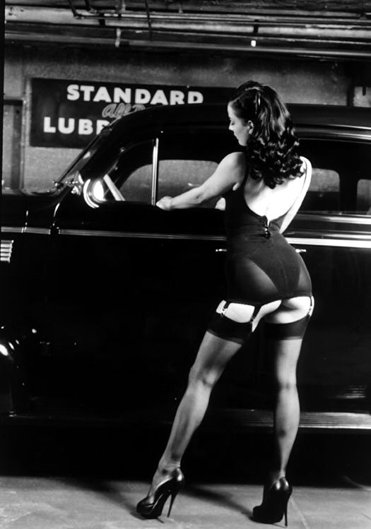 Dita Von Teese Hot Rod Girlslove Me Some Dita Mary Xoxo