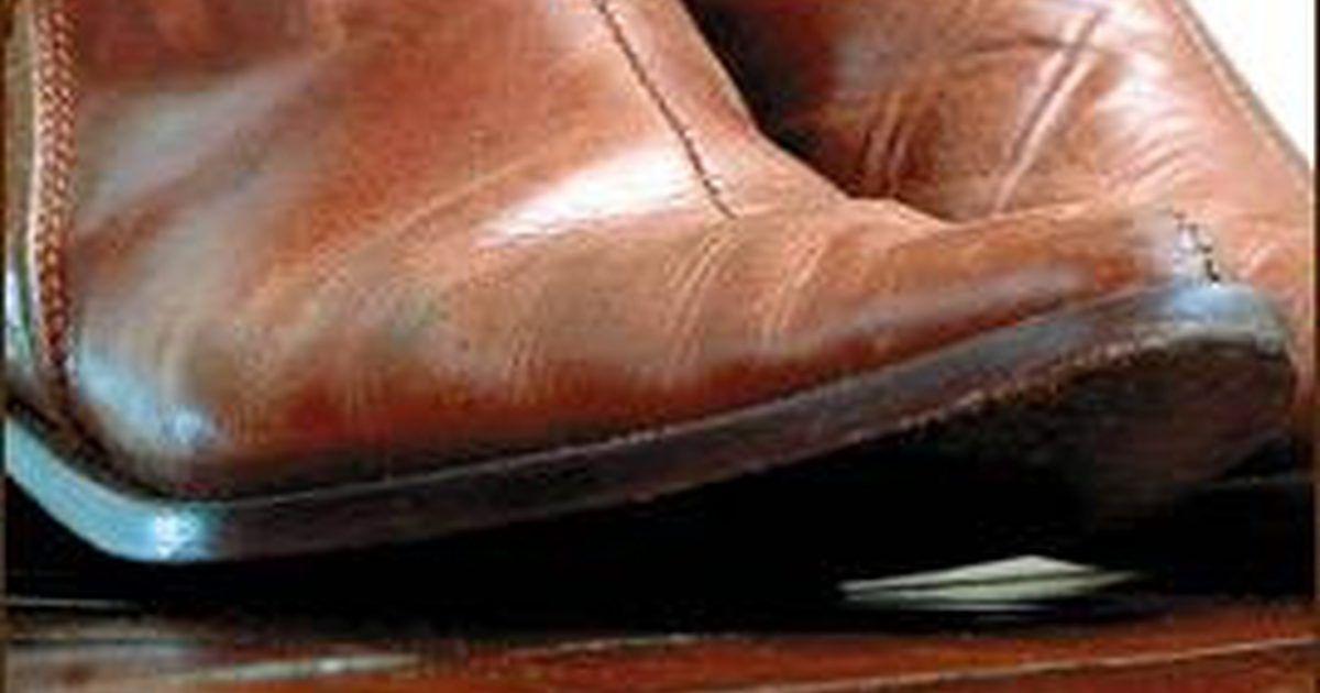 cómo quitar manchas de aceite de botas de cuero   pinterest
