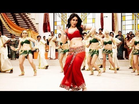 Chammak Challo Ra One Video Song Shahrukh Khan Kareena Kapoor Youtube Kareena Kapoor Kareena Kapoor Saree Bollywood Actress