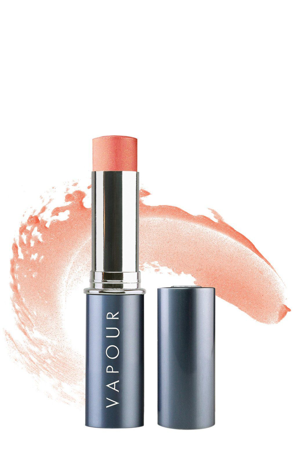 Aura Radiant Multi Use Intrigue Vapour organic beauty