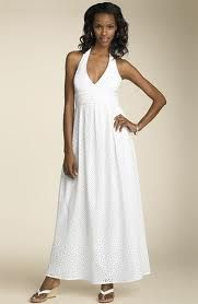 Ankle Length Wedding Dresses Without Trains Google Search