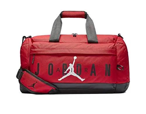 Nike Air Jordan Velocity Duffle Bag Offer Lightbagtravel Com Womens Gym Bag Bags Tote Bag Leather