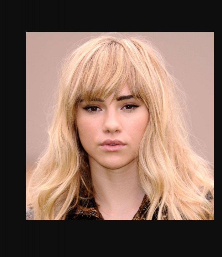 Yskgjtcom Frisuren Kurz Blond 2015 Frisuren Katalog In
