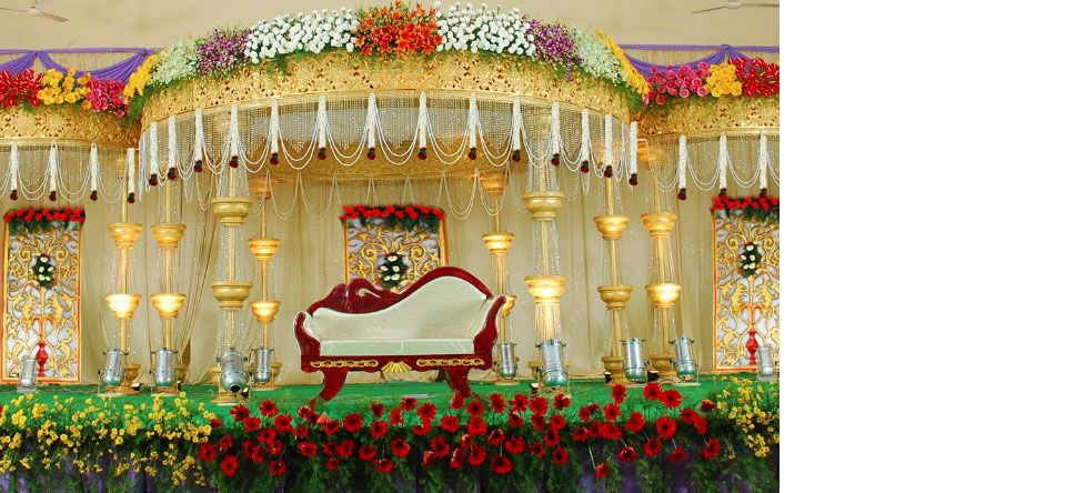 Reception stage wedding decoration in chennai pinterest reception stage chennaiwedding decorationsstagereceptionwedding junglespirit Choice Image