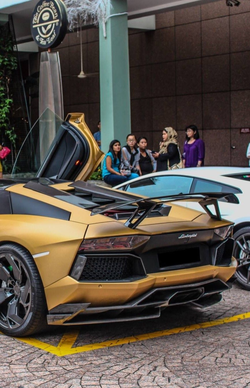 Cool car toys  Pin by Jeffrey Lewis on Cars  Pinterest  Lamborghini aventador