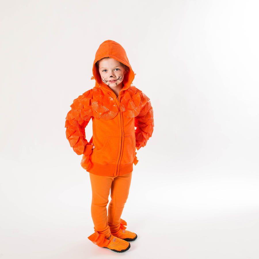 Easy, DIY Halloween Costumes | Home-made Halloween, Halloween ...