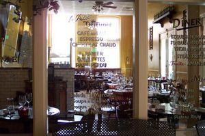 Ten Most Romantic Restaurants In Denver Romantic Restaurant Brunch In The City Most Romantic