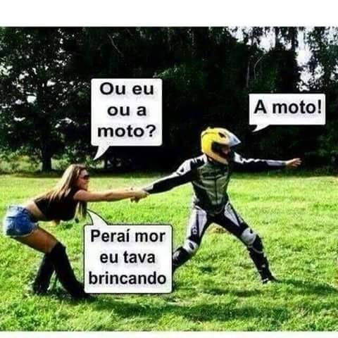 Pin De Danicabo Em Humor Humor Memes E Funny Memes