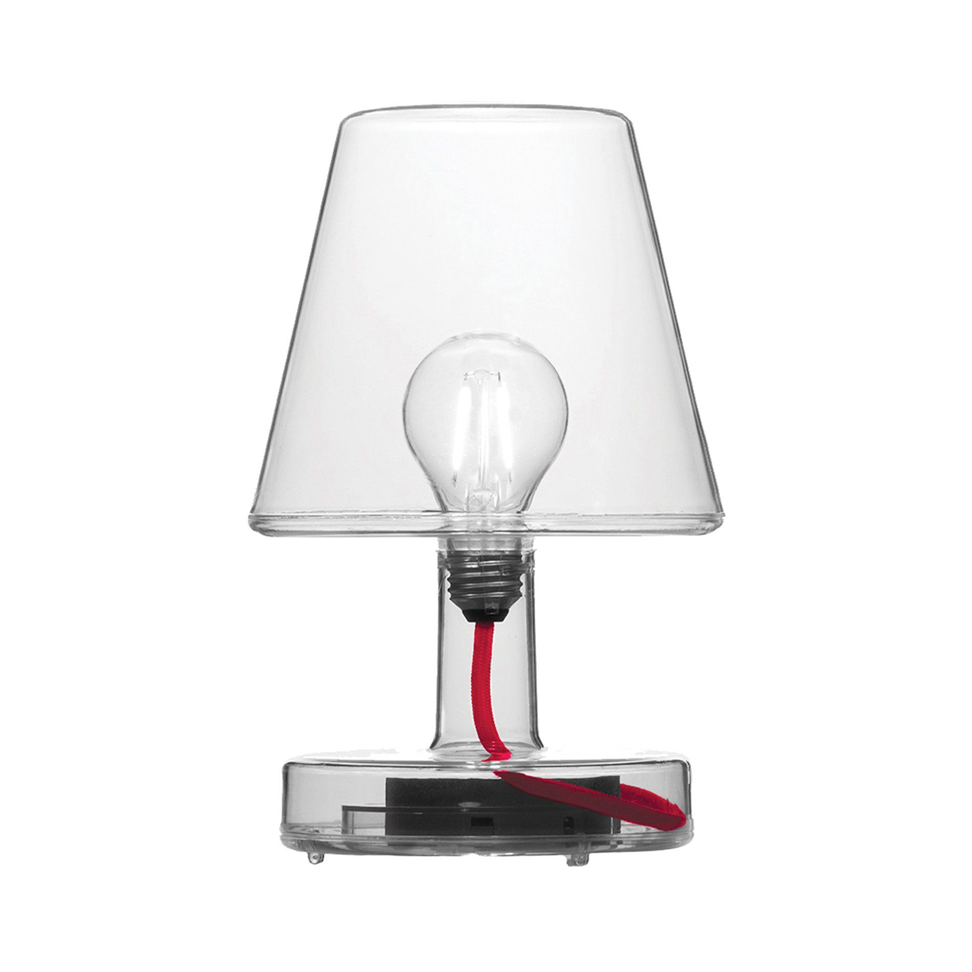 Transloetje Table Lamp Table Lamp Lamp Modern Table Lamp