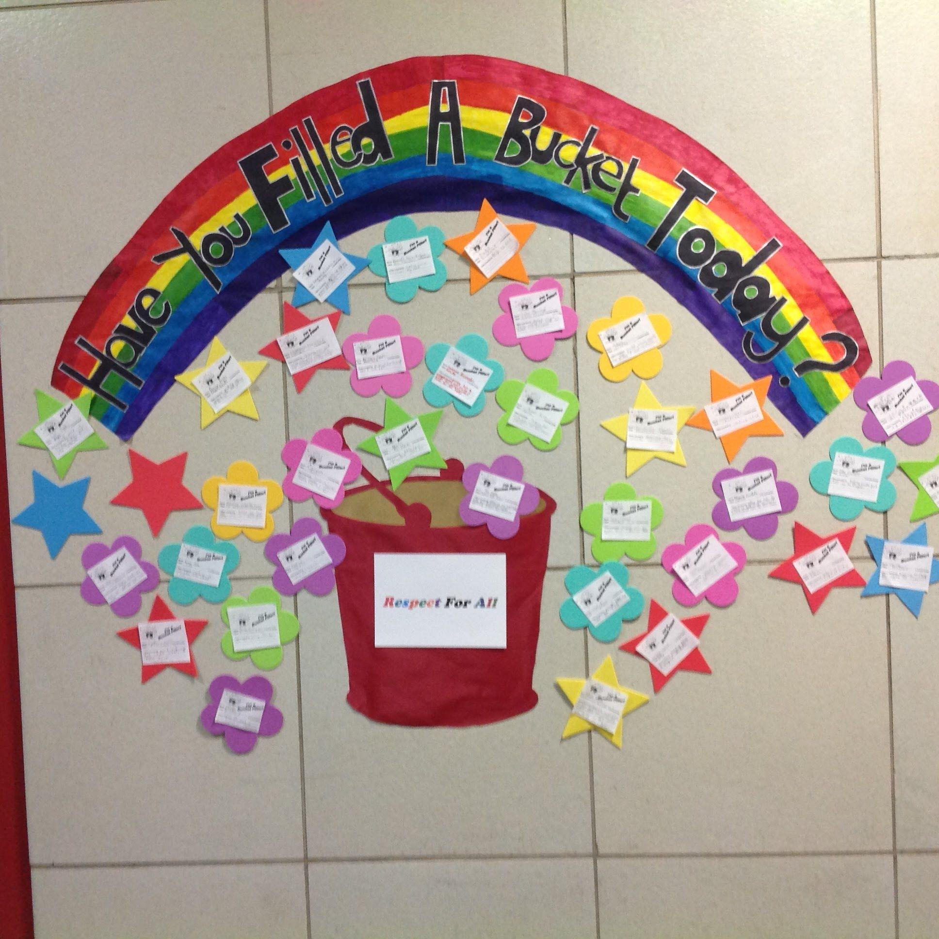 Pin By Asma On Board Ideas Classroom Wall Decor