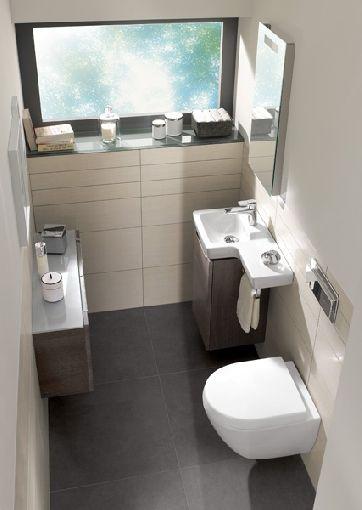 mit der richtigen einrichtung kleinstb der optimal ausnutzen pinterest. Black Bedroom Furniture Sets. Home Design Ideas